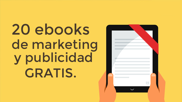 ebooks-de-marketing